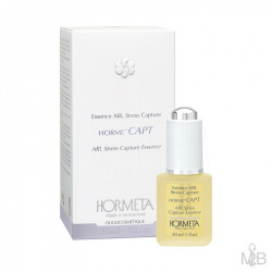 Hormeta - Horme Capt - Sérum ARL Stress Capture - 30ml