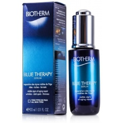 Biotherm - Blue Therapy Serum TTP - 30ml