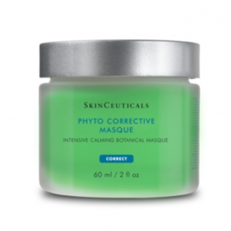 Skinceuticals - Phyto Corrective Mask - 60ml