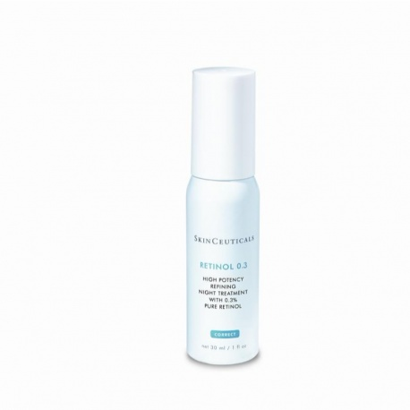Skinceuticals - Retinol 0.3 Night Cream - 30ml