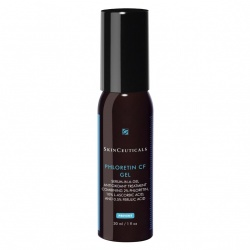Skinceuticals - Gel Phloretin CF - 30ml