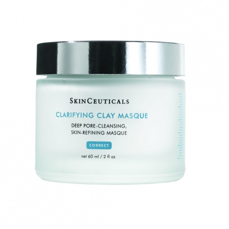 Skinceuticals - Clarifying Clay Masque - 60ml