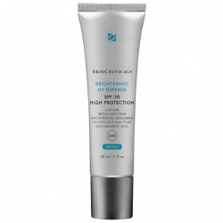 Skinceuticals - Brightening UV Defense SPF 30 - Tube 30ml