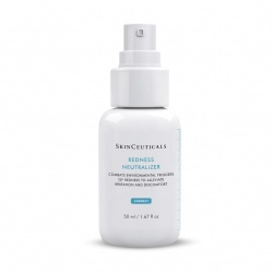Skinceuticals - Redness Neutralizer - 50ml