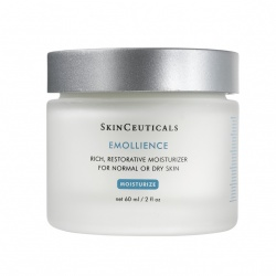 Skinceuticals - Emollience - 50ml