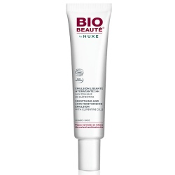 Bio-Beauté - Moisturizing Smoothing Cream 24H - 40ml