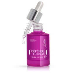 Bionike - Defence Elixage Serum R3 Regenerating Oil - 30ml
