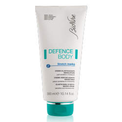 Bionike - Defence Body Repair Stretch Marks Cream Repair - 300ml