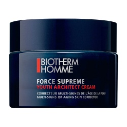 Biotherm Homme - Force Supreme Youth Architect Cream - 50ml