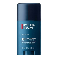 Biotherm Homme - Day Control Déodorant Stick 48H - 50ml