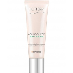 Biotherm - Aquasource BB Cream Light to Medium - 30ml