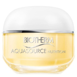 Biotherm - Aquasource Nutrition - 50ml