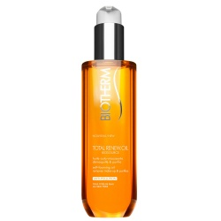 Biotherm - Biosource Total Renew Oil - 200ml