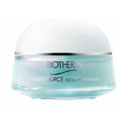 Biotherm - Aquasource Fresh Eye - 15ml
