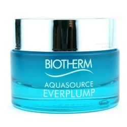 Biotherm - Aquasource Everplump - 50ml