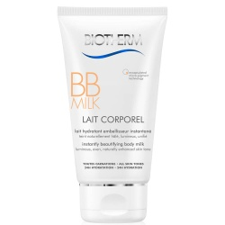 Biotherm - BB Body Lait Corporel - 150ml