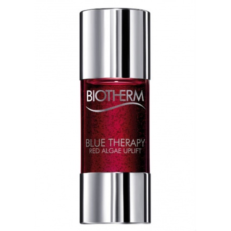 Biotherm - Blue Therapy Lift Cure - 15ml
