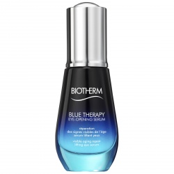 Biotherm - Blue Therapy Eye-Opening Serum Yeux - 16,5ml