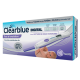 Clearblue - Test d'Ovulation Digitale - 10 Tests