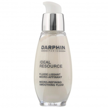 Darphin - Ideal Resource Micro-Refining Smoothing Fluid - 50ml