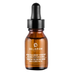 Delarom - Aromatic Balancing Care - 15ml