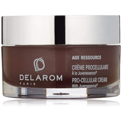 Delarom - Procellular Cream - 50ml