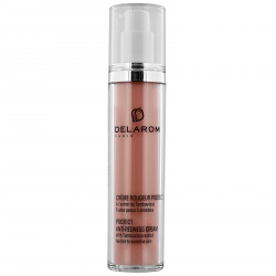 Delarom - Redness Cream Protect - 50ml