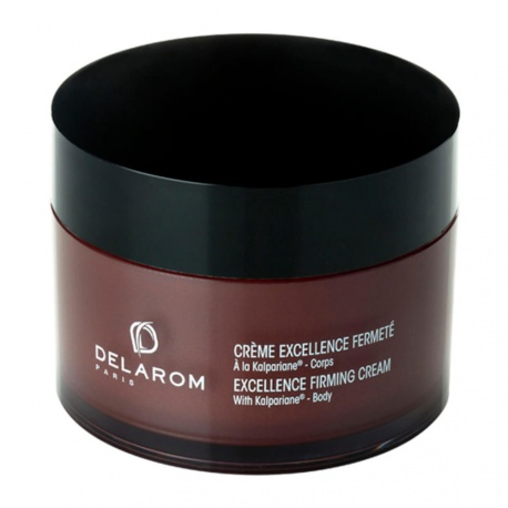 Delarom - Excellence Firming Cream- 200ml