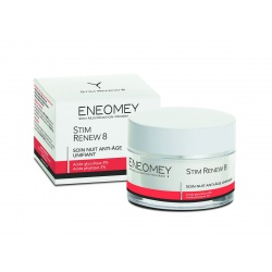 Eneomey - Stim Renew 8 - 50ml