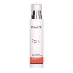 Eneomey - Lait Perfect Body 15 - 150ml