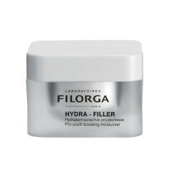 Filorga - Meso-Mask Cream - 50ml