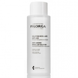 Filorga - Solution Micellaire Anti-Âge - 400ml