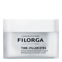 Filorga - Time Filler Eyes Cream - 15ml