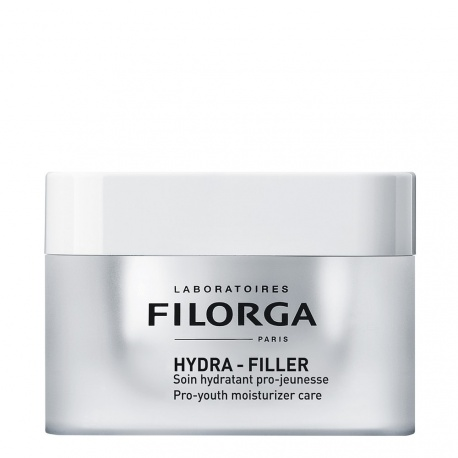 Filorga - Gel-Baume Hydra-Filler - 50ml