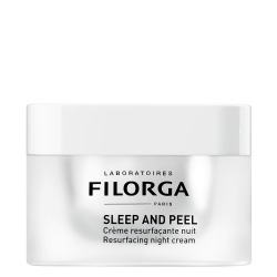 Filorga - Sleep And Lift - Crème de Nuit- 50ml