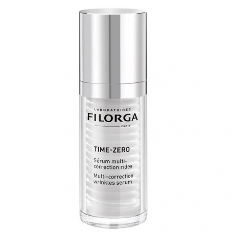 Filorga - Time Zero Serum - 30ml