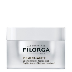 Filorga - Cream Pigment-White - 50ml