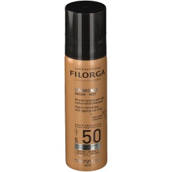 Filorga - UV-Bronze Brume SPF50 - 60ml