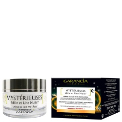 Garancia - Mysterious Thousand and One Nights - 30ml