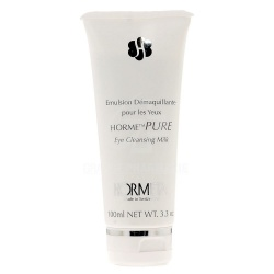 Hormeta - Cleansing Emulsion For the Eyes - 100ml
