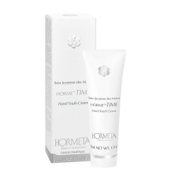 Hormeta - Horme Time - Hand Youth Cream - 50ml