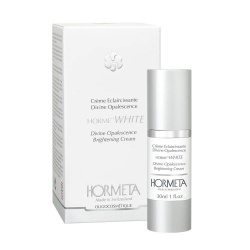Hormeta - HormeWhite - Divine Opalescence Brightening Cream - 30ml