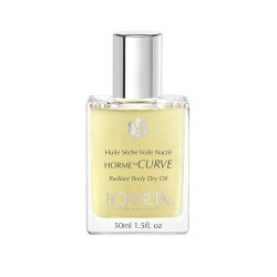 Hormeta - Horme Curve - Dry Pearl Oil - 50ml