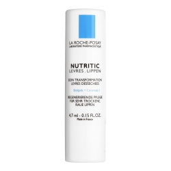 La Roche Posay - Nutritic lips - 4.7ml