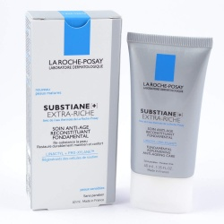 La Roche Posay - Substiane (+) Extra Rich - Anti-Ageing - 40ml