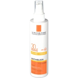 La Roche Posay - Anthelios 30 Spray - 200ml