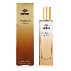 Nuxe - Prodigious Fragrance - 50ml