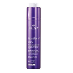 Nuxe - Nuxellence Detox Night - 50ml