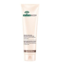 Nuxe Body - Sérum Minceur Cellulite Incrustée - 150ml
