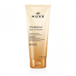 Nuxe - Prodigious Shower Oil - 200ml